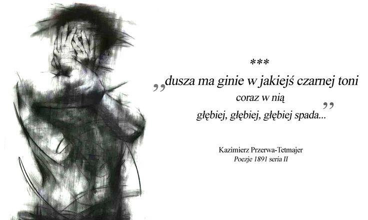 Kazimierz Przerwa-Tetmajer, Poezje, Warszawa 1980 #academicdrawing #inspiration #sketch