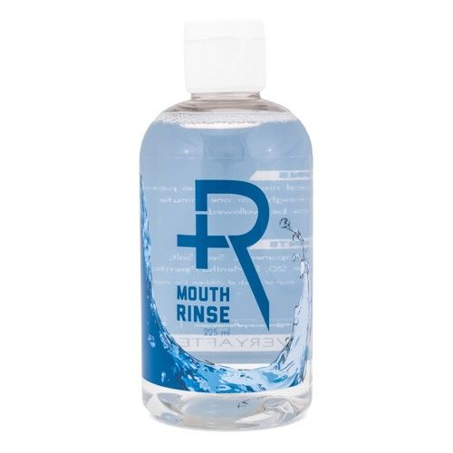 Recovery+Aftercare+Sea+Salt+Mouth+Rinse-Alcohol+Free+Oral+Piercing+Aftercare-8oz+-+One+8oz.+Bottle+of+Recovery+Oral+Piercing+Aftercare+–+Alcohol+Free+Mouthwash…
