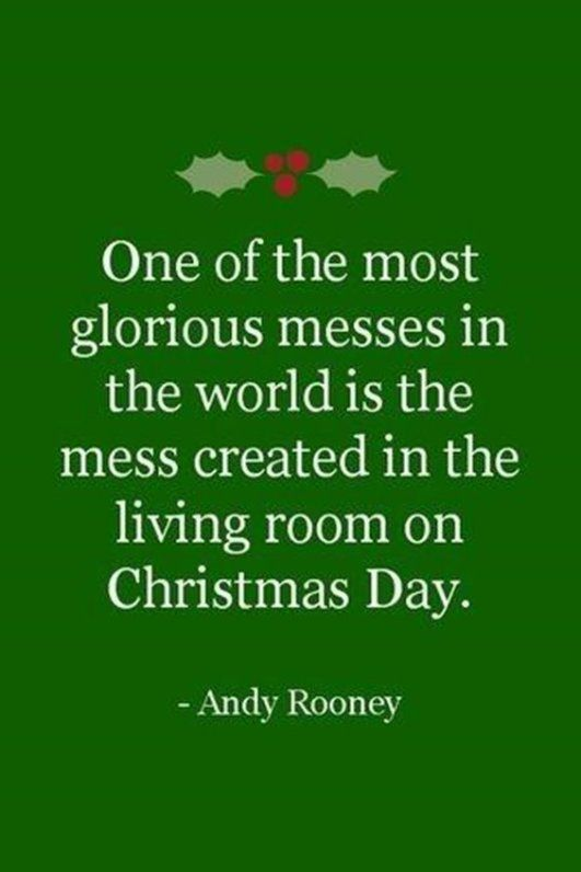 50 Merry Christmas Quotes Inspirational New Year Quotes Sayings