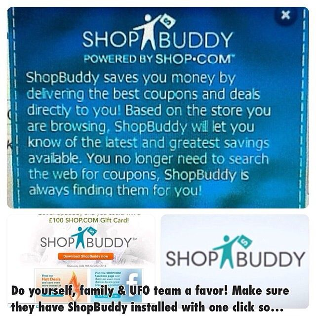 Market america coupons