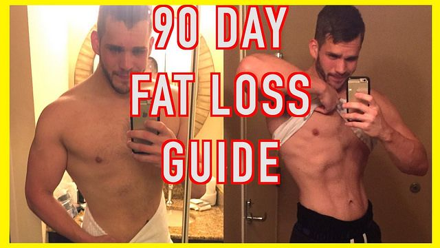 Fastest way to lose weight in 2 weeks unhealthy