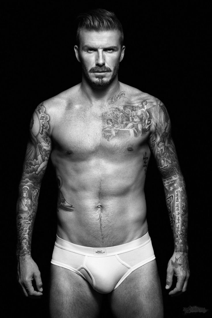 images of david beckham | David Beckham David Beckham: H&M Underwear - Second collection - 2012
