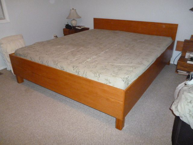enclosed bed frame google search beds pinterest enclosed bed and bed frames - Enclosed Bed Frame