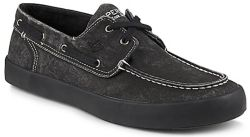Sperry Men's Wahoo 2-Eye Sneakers for $20  free shipping #LavaHot http://www.lavahotdeals.com/us/cheap/sperry-mens-wahoo-2-eye-sneakers-20-free/171904?utm_source=pinterest&utm_medium=rss&utm_campaign=at_lavahotdealsus