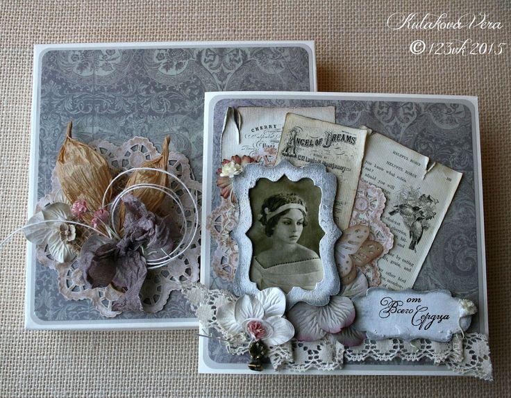 Вконтакте открытки ручной работы, благовещеньем поздравление картинки
