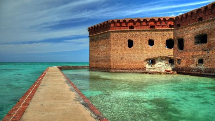 Historic Fort Pierce, FL Favorite Places & Spaces