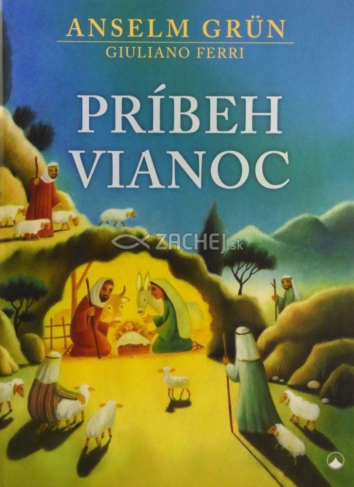 Pin by Mirka Bartánusová on knihyinspiracie Knihy, Deti