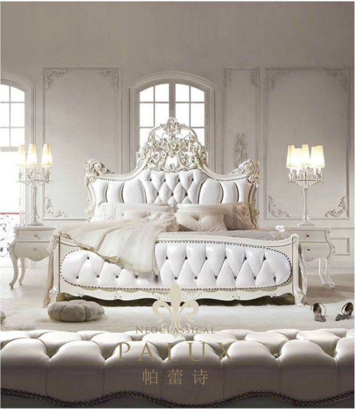 Awesome Looking For Bedroom Furniture White Mahogany ? Here You Can Find The Latest  Products In Different Kinds Of Bedroom Furniture White Mahogany.