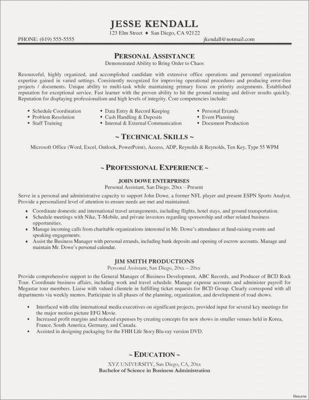 Nurse Report Template Professional Fresh Registered Nurse Resume Samples Free Narko24 Com Template