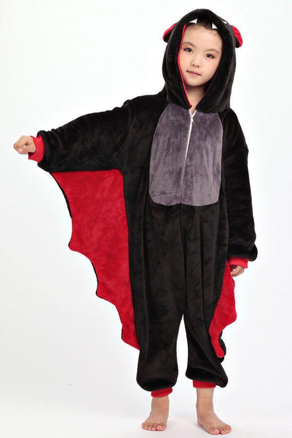90b3f78e HOT Adult / Child bodysuit Pajamas Anime Cosplay Costume Sleepwear ...