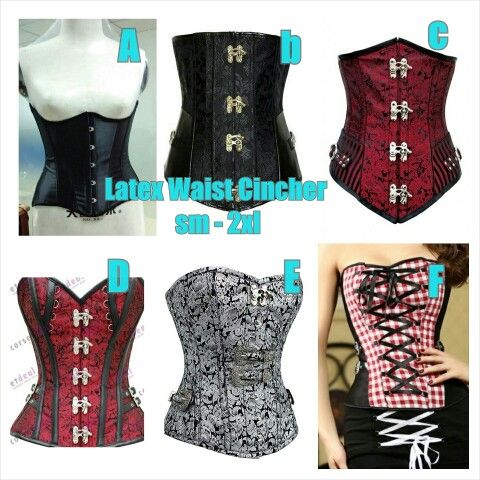 To place an order . Prettyvirginempre... Tones and firms core, it now comes with 3 rows! This waist trainer supports posture, aids in waistline reduction . It reduces the waistline up to three sizes instantly . Aids in accelerated weight loss of up to four inches in Four to six weeks when worn 8 hours a day. If you want an instant figure and long lasting results . Order your P.V.E. LATEX CINCHER'S ladies. Authentic imported from Colombia #fat burner # loose extra inches # Provies abdom...