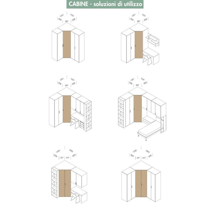 cabina-armadio-angolare-cameretta.jpg (800×800)