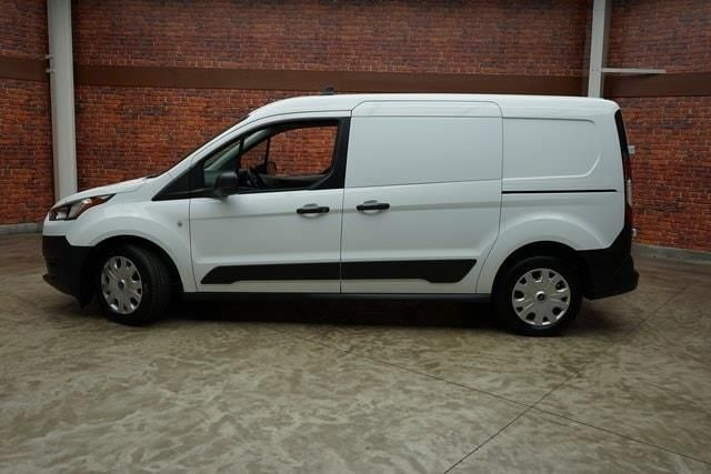 2020 Ford Transit Connect Xl For Sale In Reading Pa Tom Masano Auto Group Ford Transit Ford Ford Models