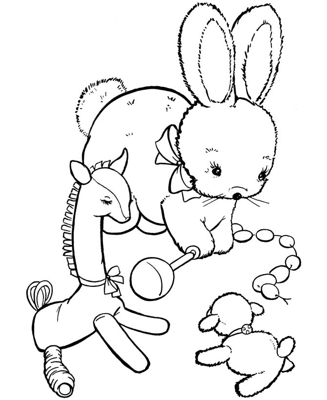 181 best images about printables for colouring in on