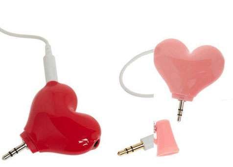 the lost valentine audio latino descargar