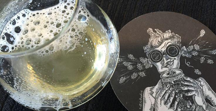 VERMONT BEERCATION SUGGESTIONS - what breweries restaurants bottleshops & more to hit up. #beer #craftbeer #party #beerporn #instabeer #beerstagram #beergeek #beergasm #drinklocal #beertography