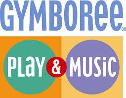 Get Two FREE Play and Music Classes for your little one along with 20% discount coupon for Gymboree clothing stores.  I admit, I know nothing about Gymboree classes – but it looks like it might be fun. http://ifreesamples.com/free-gymboree-classes/