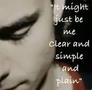 Image result for bush band lyrics
