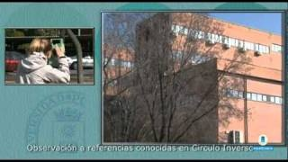 Método de Radiación | http://xurl.es/sze6k | @BiblioCampusSur | http://xurl.es/o9cyy
