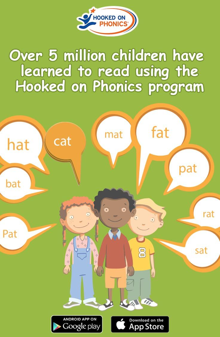 Worksheet Free Online Phonics Programs best 25 hooked on phonics printables ideas pinterest find 5mm children learned to read with try now for free