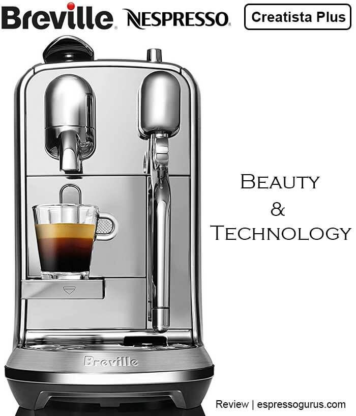 As 25 melhores ideias de Nespresso machine reviews no Pinterest ...