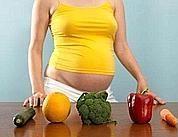 http://www.corriere.it/salute/nutrizione/13_giugno_05/iodio-gravidanza-sviluppo-intellettivo_6ede24ce-c917-11e2-b696-db4a64575c16.shtml