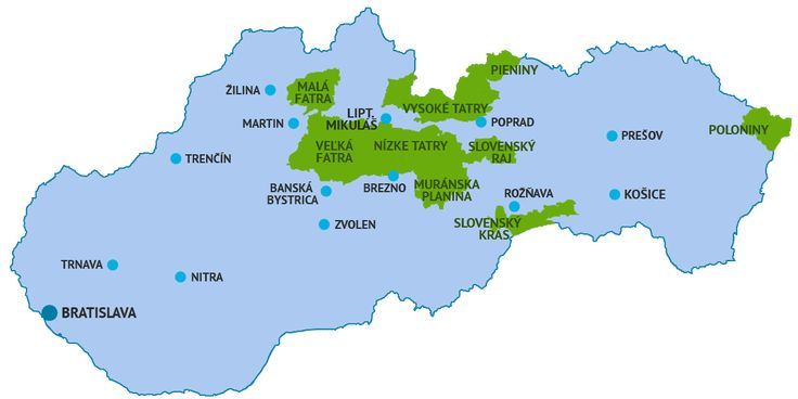 1359050064_slovakia-map-national-parks.gif (1200×600)