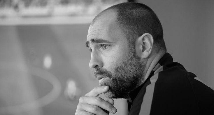 Tudor'dan gazetecilere: 'Şeytani' Galatasaray 'mağrur' Karabükspor'a karşı hikayesine atlamalarını anlayabiliyorum