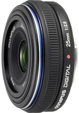 Best 25+ Professional cameras ideas on Pinterest | Nikon ...