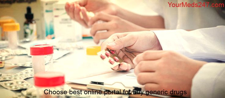 Where can i buy online generic drugs. ? @ http://buytramadolonline.ca/