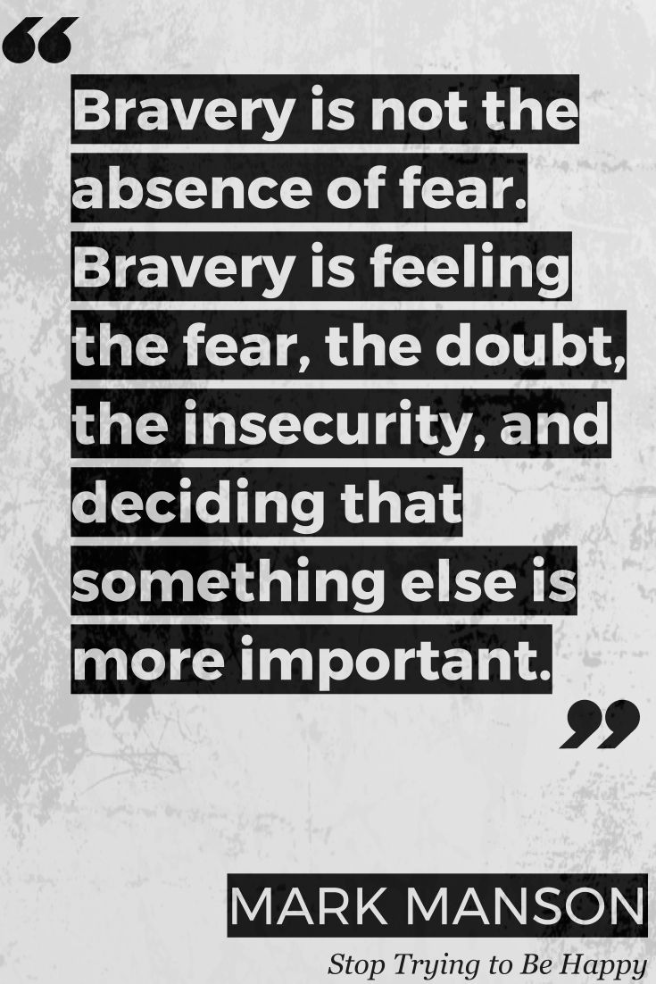 Brave Quotes Best 25 Brave Quotes Ideas On Pinterest  Be Brave Be Brave