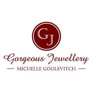 Gorgeous Jewellery Ltd - Network New Zealand