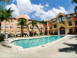 Lexington Apartments Vero Beach Fl