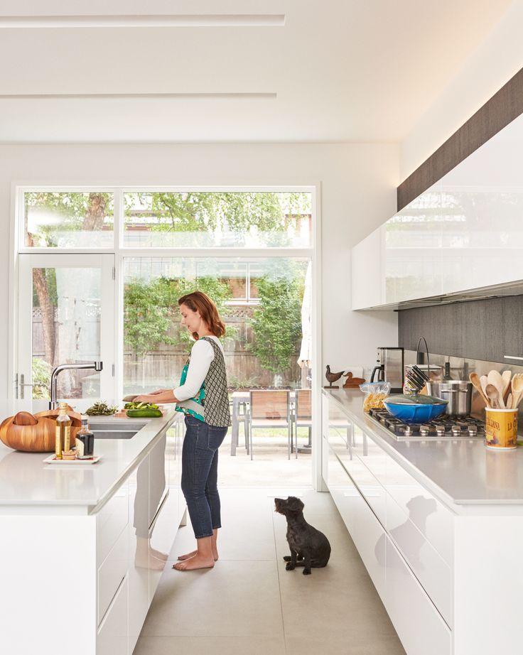 31 best For Kitchen & Bath. images on Pinterest | Hanstone quartz ...