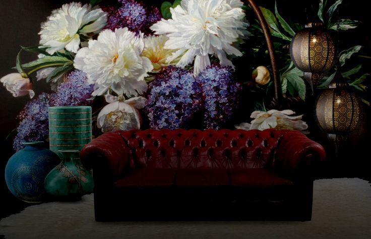 'Sofa' created in #neybers
