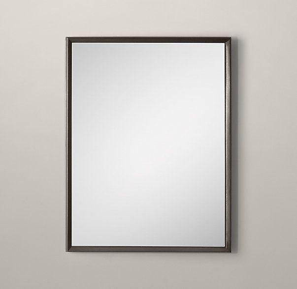 8 best Frames images on Pinterest   Master bathroom, Master ...