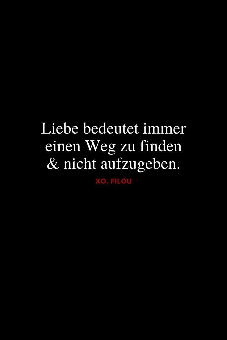 100+ Liebessprüche: Sprüche, die zu Herzen gehen   Traurig ...