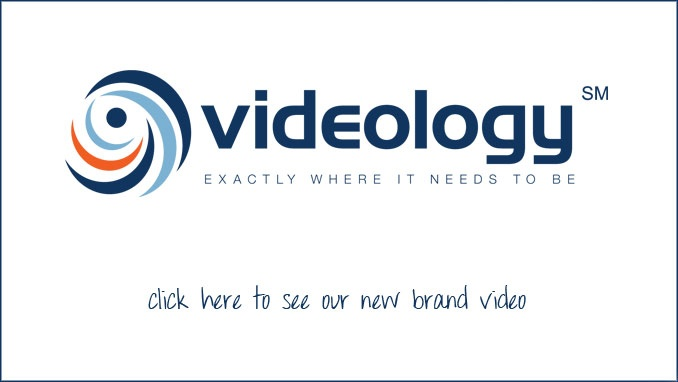 I am an investor in Videology.
