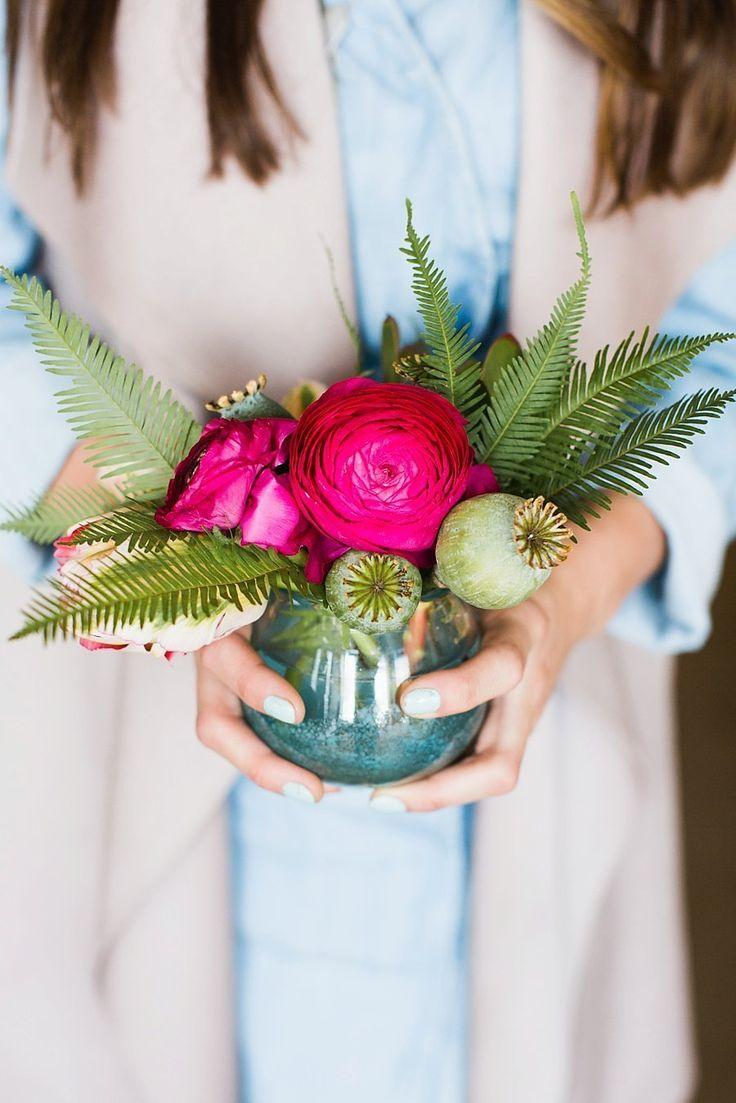 168 best Floral Design 101 images on