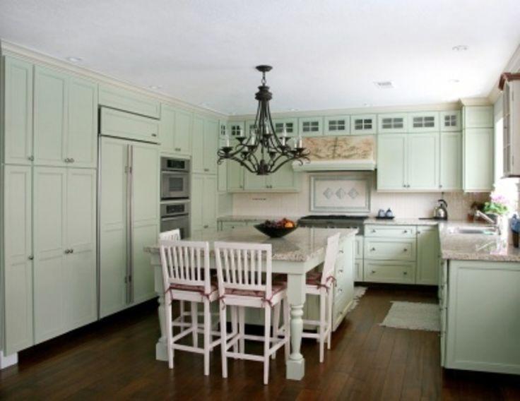 cottage kitchen ideas   Kitchen Cottage Style, kitchen cottage style, , kitchen.
