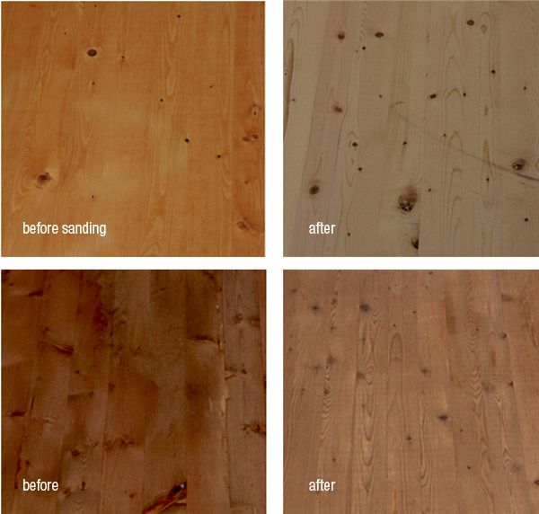 Can You Use Vinegar On Wood Floors: Weather Wood With Steel Wool Soaked Overnight In Vinegar