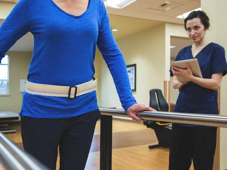 Amazing physical therapy personal statement sample that