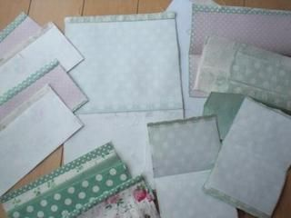 長財布の作り方☆ - yuma*yumaのハンドメイド日記
