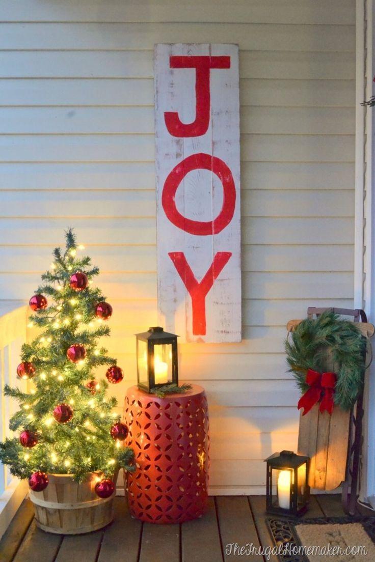 3312 best christmas images on pinterest | la la la