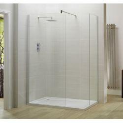Identiti 2 Wetroom Panels