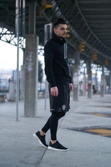 H&M, Nike Juventus, Nike Roshe Run