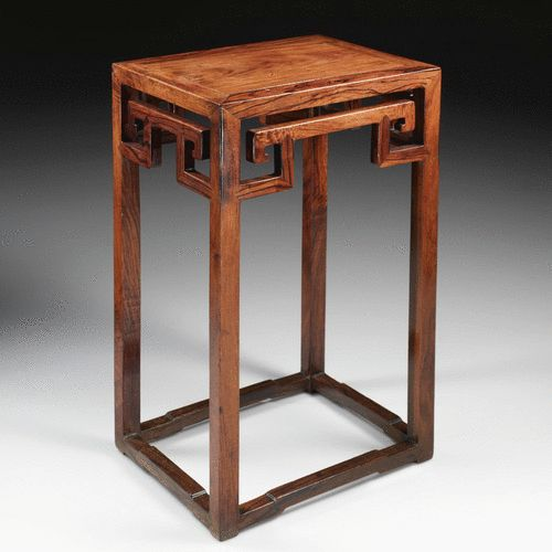Furniture In China: 25+ Best Ideas About Chinese Furniture On Pinterest