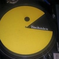 Visit Vinyl - Deep, tech, minimal, on SoundCloud