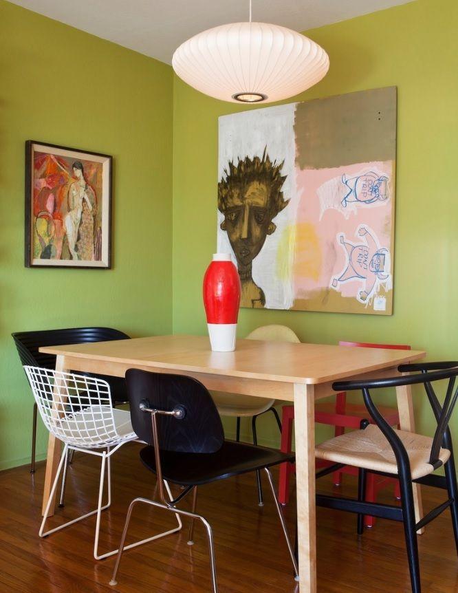 Eklektik Als Lifestyle Trend Interieurdesign. 26 best eric kuster ...