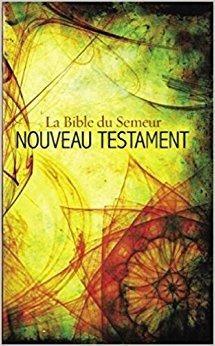 GRATUITEMENT PDF BIBLE SEMEUR TÉLÉCHARGER
